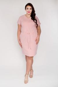 ae2f2387 Odzież damska XXL dla puszystych, modne duże rozmiary - Moda Size ...