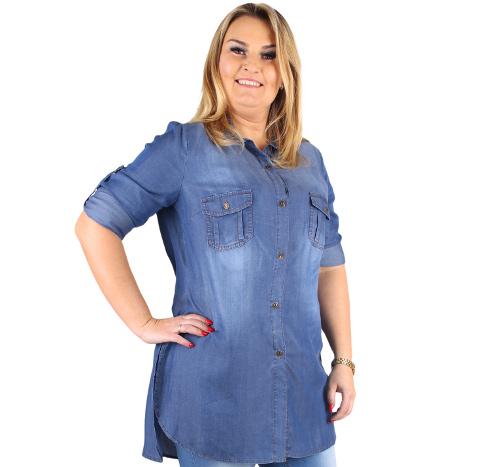 e08afa5ca7 Masz pytania dotyczące konkretnego modelu koszuli  Zastanawiasz się nad  rozmiarem  Zapytaj obsługę naszego sklepu. Chętnie pomożemy.