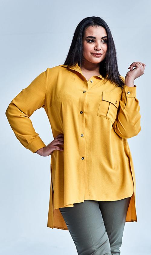 8f589d193be353 Sprawdź oferty na bluzki damskie w dużych rozmiarach w sklepie internetowym