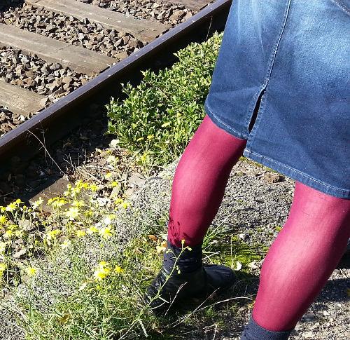 79b48e9c5a Zapraszamy do zapoznania się z naszymi spódnicami jeansowymi XXL