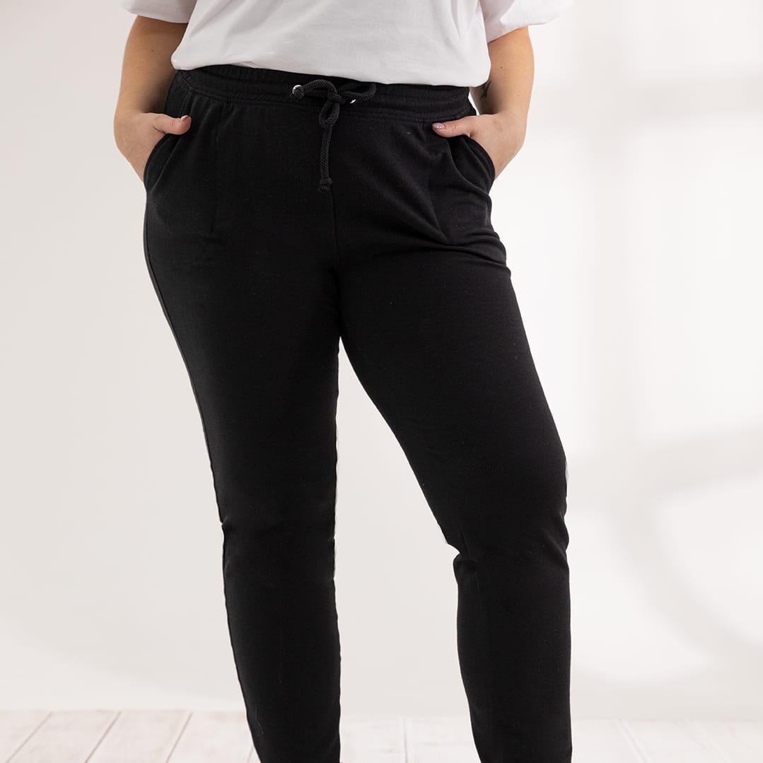 Spodnie Damskie Duze Rozmiary Plus Size Dla Puszystych Xxl 1 Moda Size Plus Iwanek Sklep Internetowy Producent